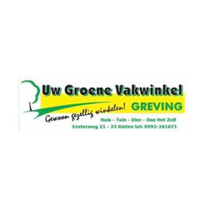 greving-de-groenevakwinkel