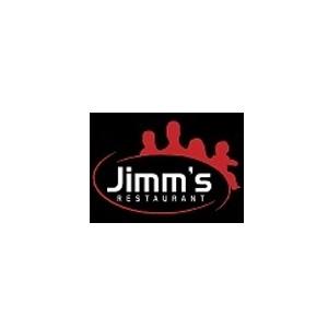 jimms-restaurant