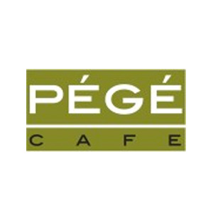 pege-cafe